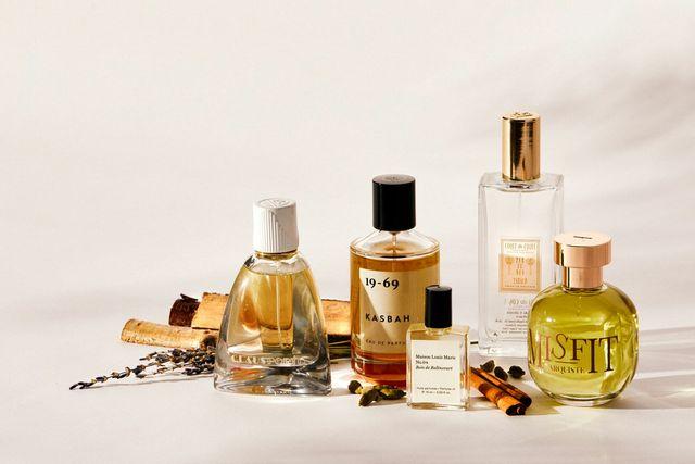 indie fragrances m2w gear patrol lead full