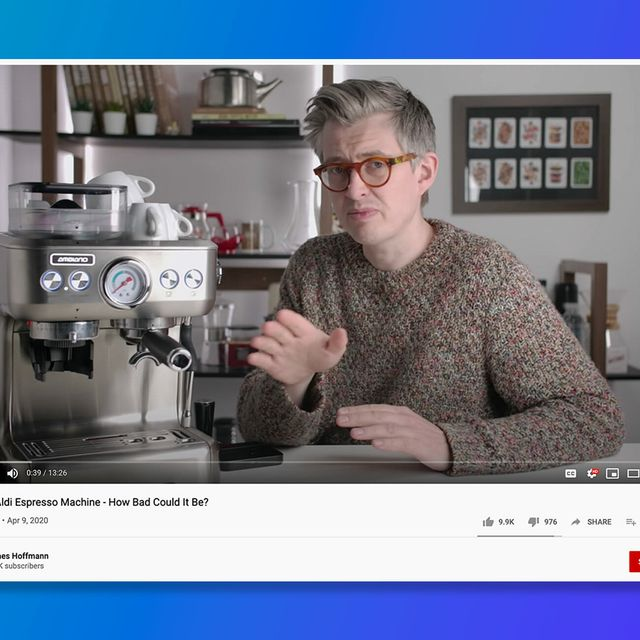 James-Hoffmann-Coffee-YouTuber-gear-patrol-lead-full