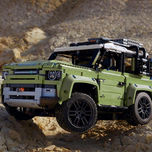 Lego-Sets-Gear-Patrol-Lead-Full
