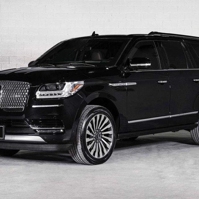 Lincoln-Navigator-Gear-Patrol-lead-full
