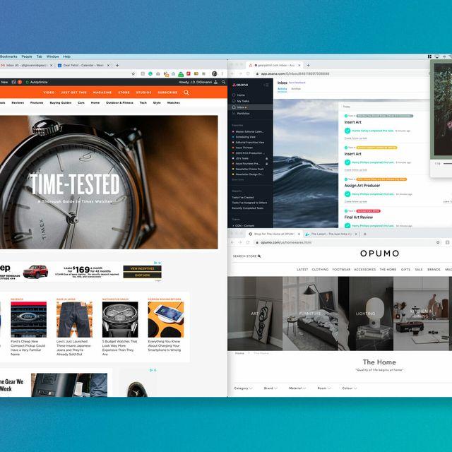 Magnet-Desktop-App-gear-patrol-lead-full