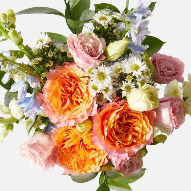 Mothers-Day-Flowers-Gear-Patrol-Lead-Full
