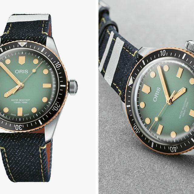 Oris-Divers-65-Momotaro-gear-patrol-lead-full