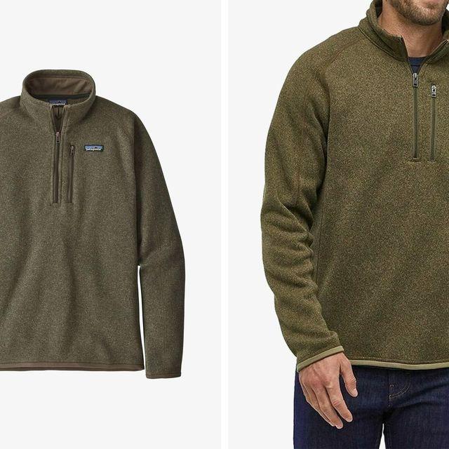 Patagonia-Better-Sweater-Deal-gear-patrol-lead-full
