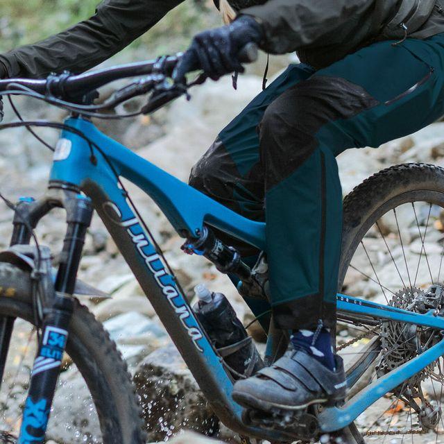 Patagonia-Mountain-Biking-Gear-Review-gear-patrol-lead-full