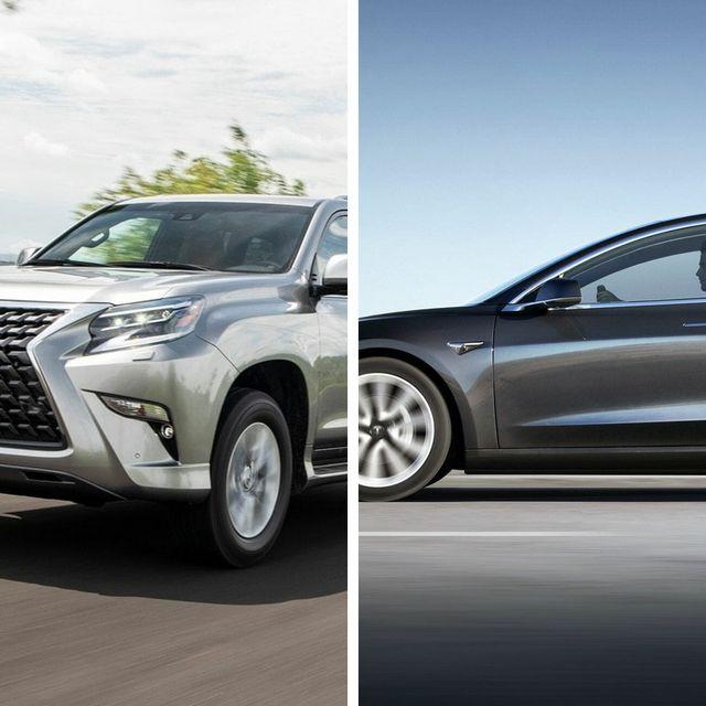 Poorly-Selling-Cars-Gear-Patrorl-Lead-Full