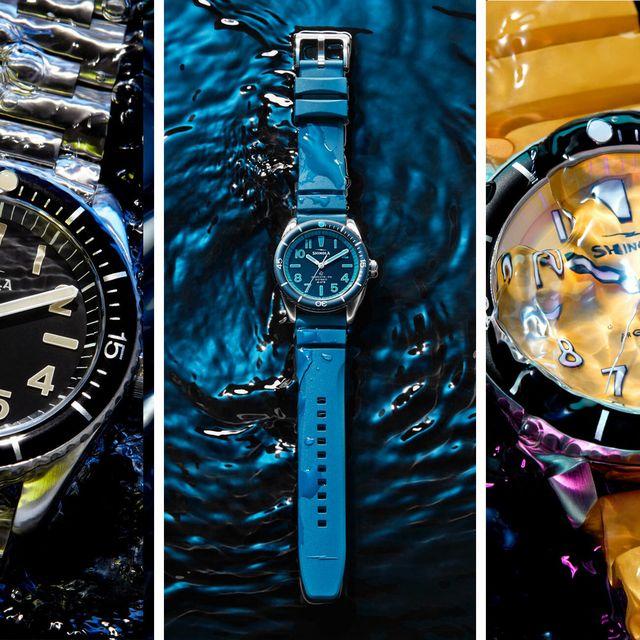 Shinola-Dive-Watch-Gear-Patrol-lead-full