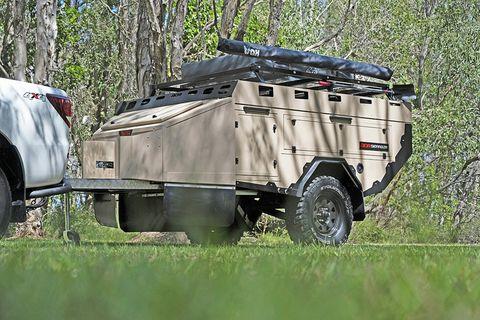sierra zr micro camper gear patrol lead full