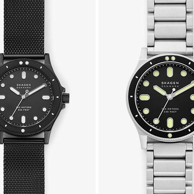 Skagen-Dive-Watches-gear-patrol-lead-full