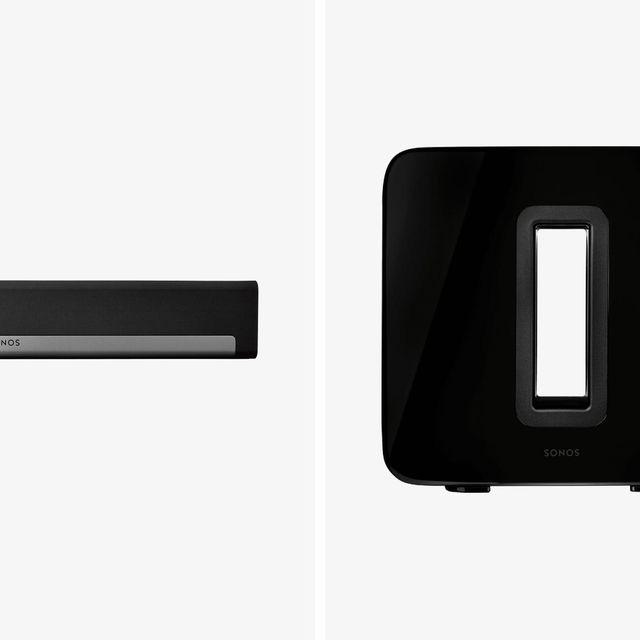 Sonos-Playbar-and-Sub-Deal-gear-patrol-lead-full