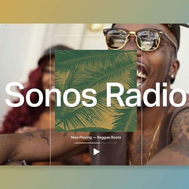 Sonos-Radio-gear-patrol-lead-full