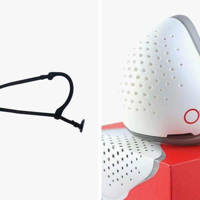 Sponsored-Product-Note-O2-Industries-gear-patrol-lead-full