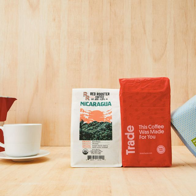 Sponsored-Product-Note-Trade-Coffee-gear-patrol-lead-full