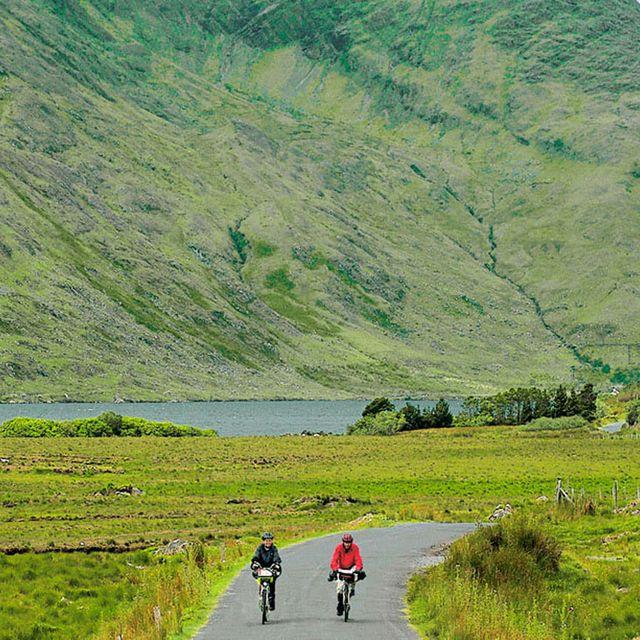 Sponsored-REI-Sale-Cycling-gear-patrol-lead-full