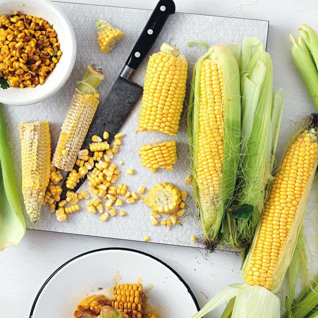 Summer-Corn-Gear-Patrol-Lead-Full