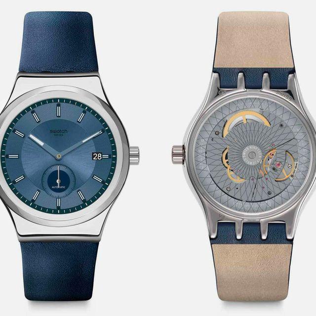 Swatch-Sistem51-Petite-Seconde-Gear-Patrol-lead-full