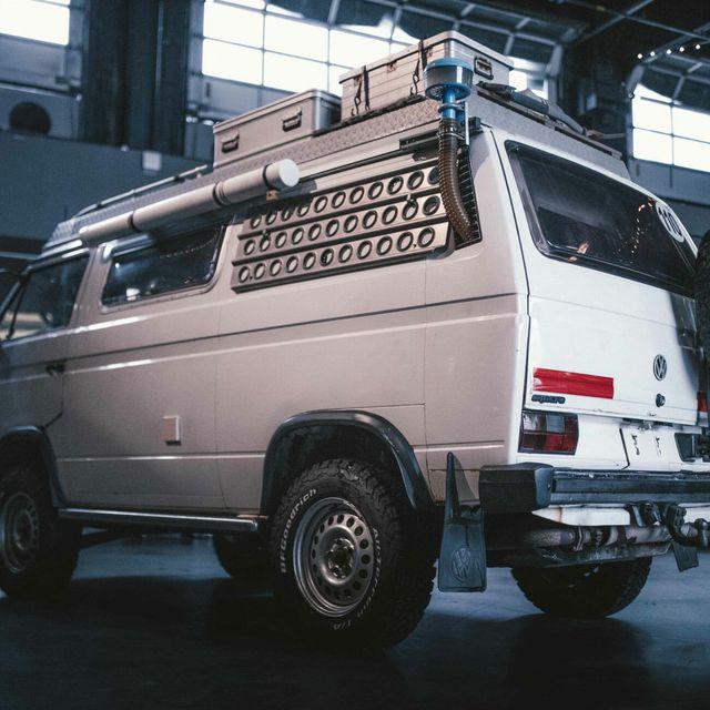 TIG-416-Gear-Patrol-Lead-Full