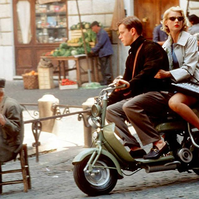 These-Movies-Will-Give-You-Endless-Style-Inspiration-gear-patrol-lead-full