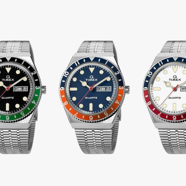 Timex-Q-Colors-Gear-Patrol-Lead-Full