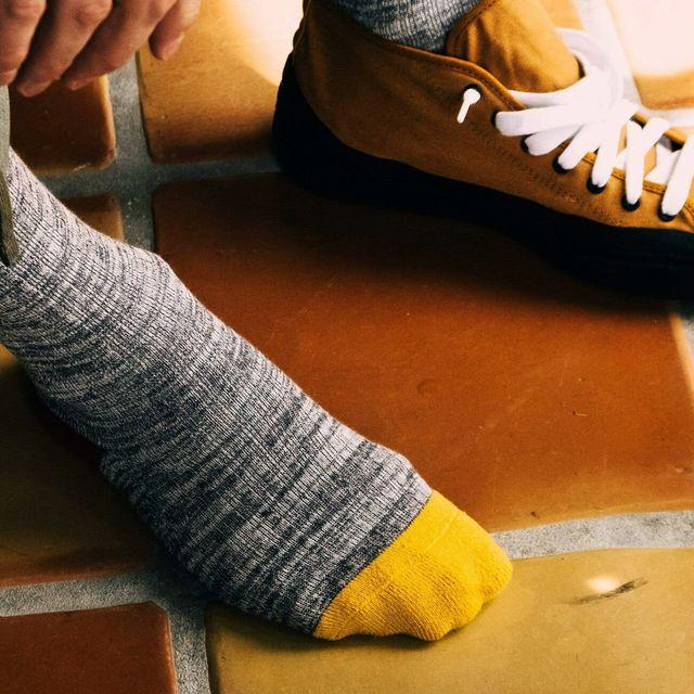 Upscale-Socks-gear-patrol-lead-full