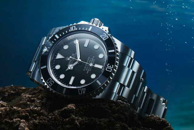 want this get this rolex sub gear patrol lead full