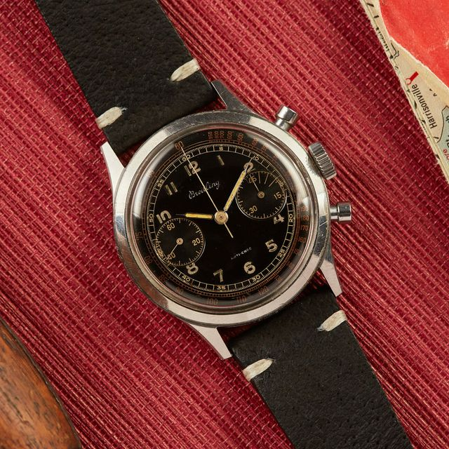 Watches-Were-Obsessing-Over-April-2020-gear-patrol-lead-full
