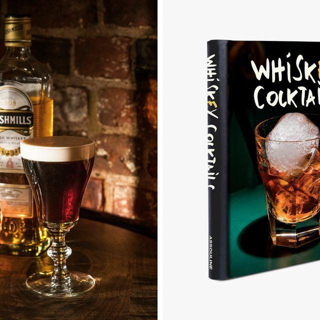 Whiskey-Cocktails-Gear-Patrol-lead-full