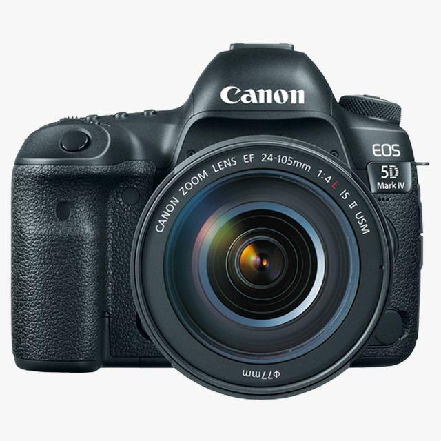 canon-webcam-gearpatrol-lead