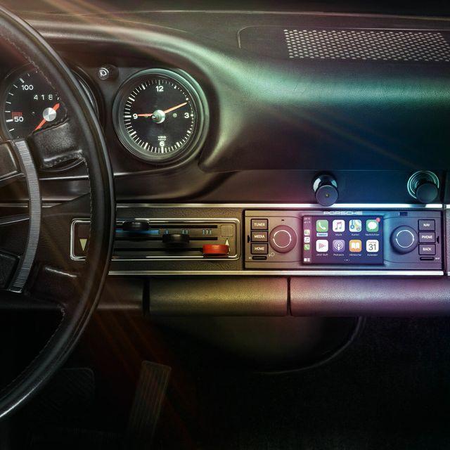 porsche-radio-gearpatrol-lead