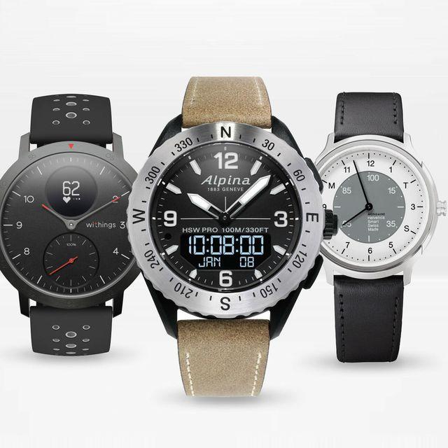 10-Hybrid-Smartwatches-gear-patrol-lead-full