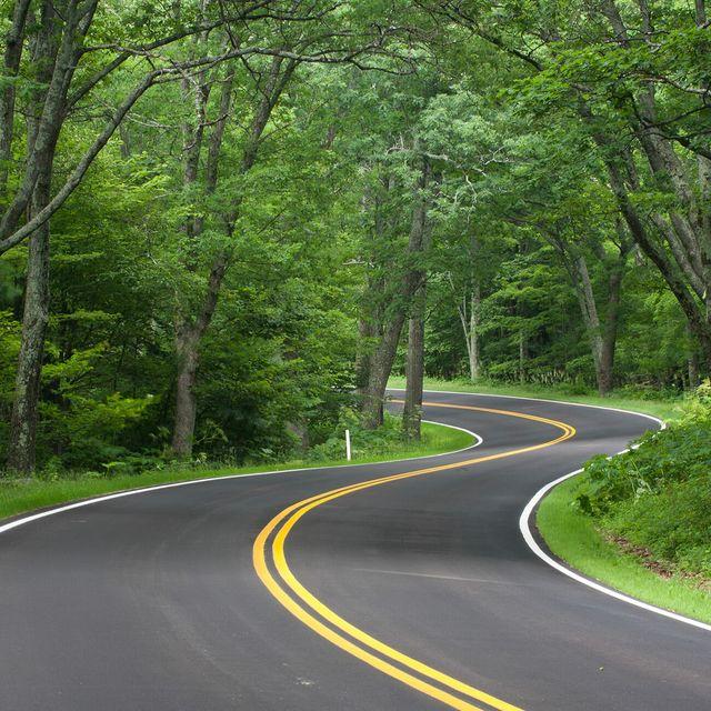 14-Great-Driving-Roads-gear-patrol-lead-full