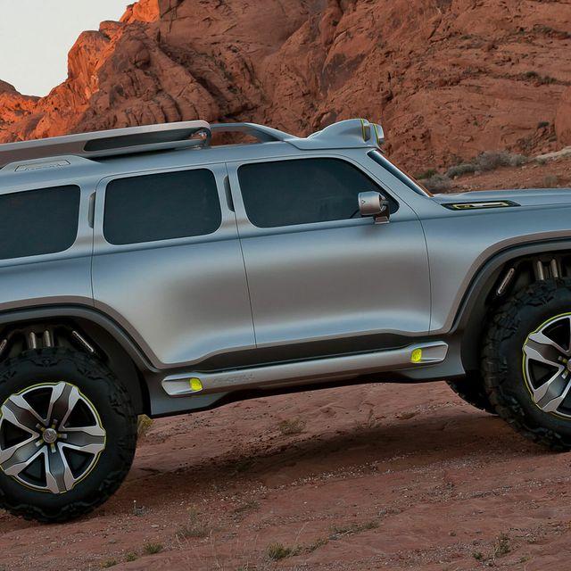 2010s-Concept-Cars-Gear-Patrol-Lead-full