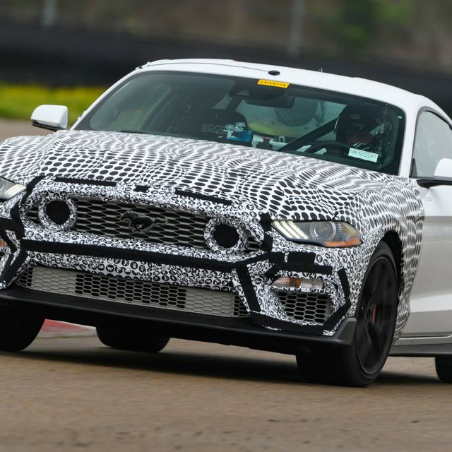 2021-Mustang-Mach-1-Gear-Patrol-Lead-Full