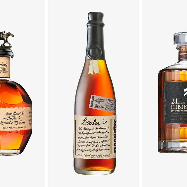 25-Whiskeys-To-Try-Before-You-Die-gear-patrol-lead-full
