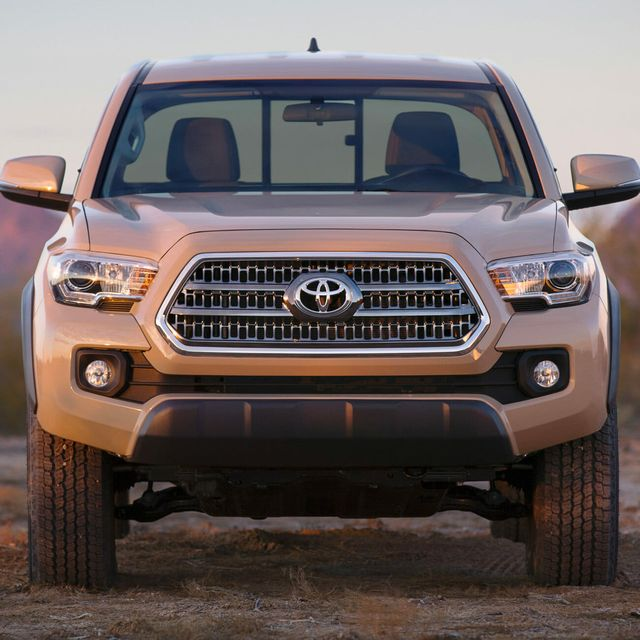 4-Great-Off-Roaders-You-Should-Never-Buy-Used-gear-patrol-lead-full