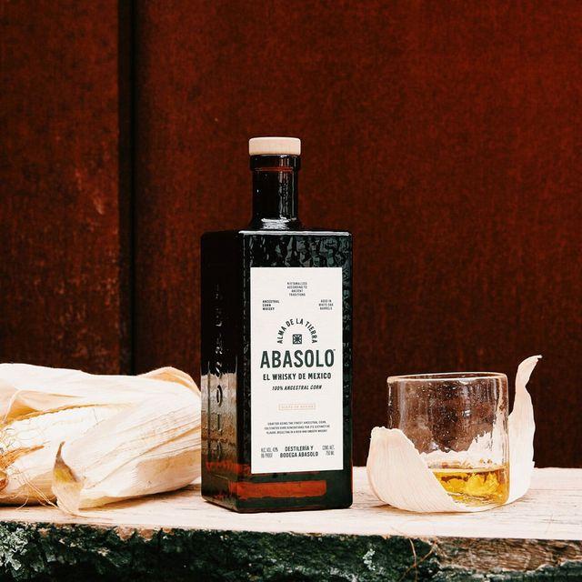 Abasolo-Mexican-Whiskey-gear-patrol-lead-full