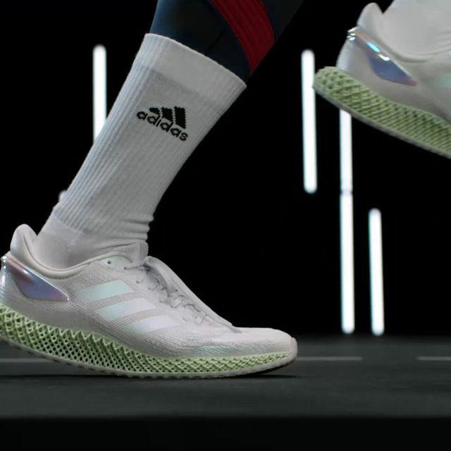 Adidas-4D-Run-1-Gear-Patrol-Lead-Full