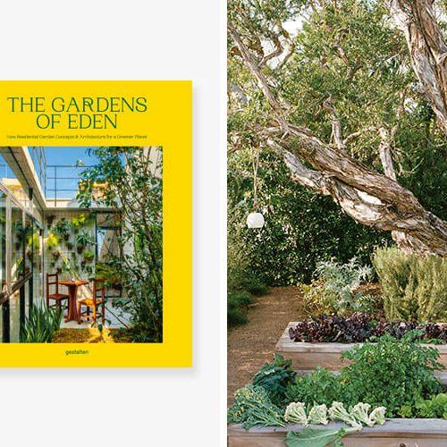 Backyard-Garden-gear-patrol-lead-feature