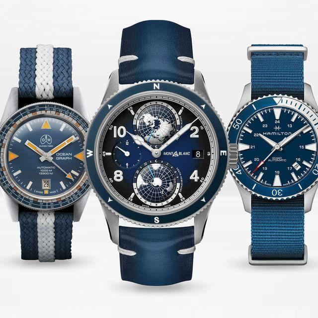 Best-Blue-Dial-Watches-gear-patrol-lead-full