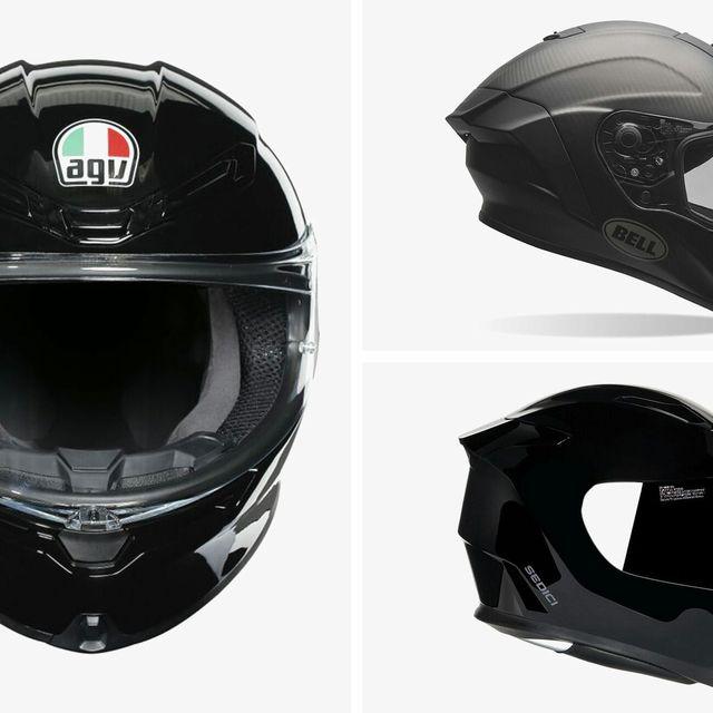 Best-Motorcycle-Helmets-Gear-Patrol-Lead-Full