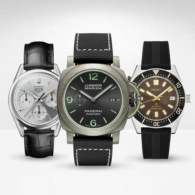 Best-Watches-of-2020-Gear-Patrol-Lead-Full