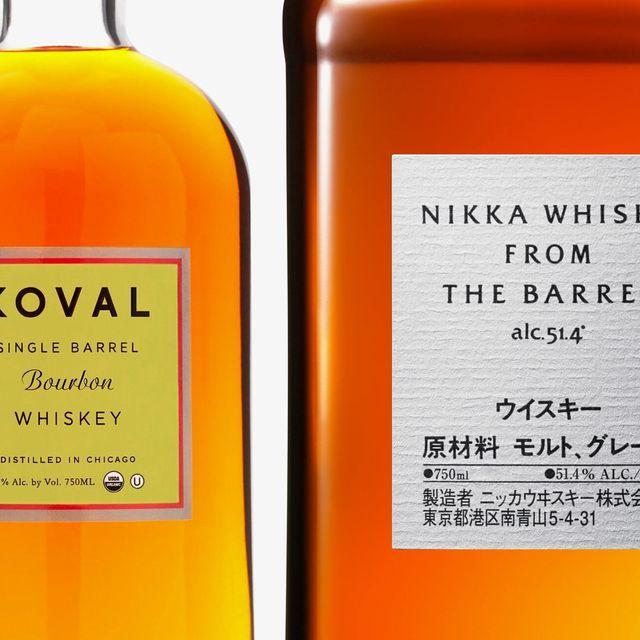 Best-Whiskey-Bottles-Gear-Patrol-Lead-Full