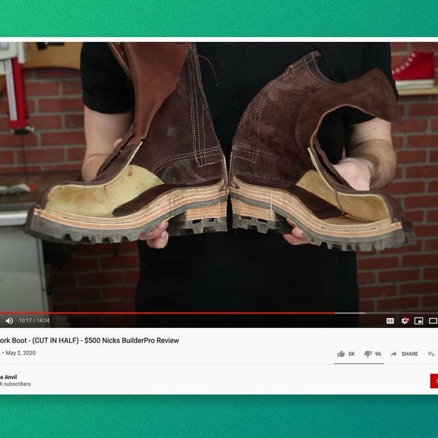 Boots-Cutting-YouTube-gear-patrol-lead-full