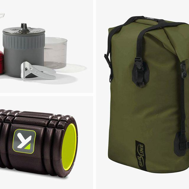 Camping-Fitness-Deals-5-20-gear-patrol-lead-full