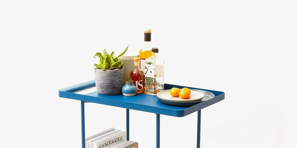 One of the Most Versatile Pieces of Furniture Is Now 35% Off