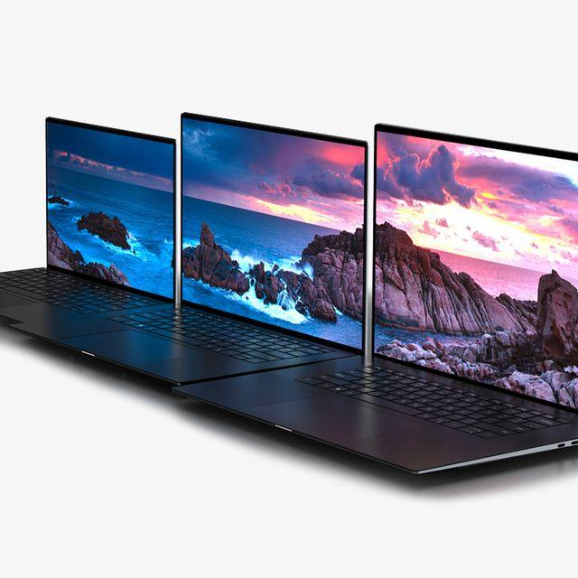 Dell-XPS-Laptops-2020-gear-patrol-slide-3