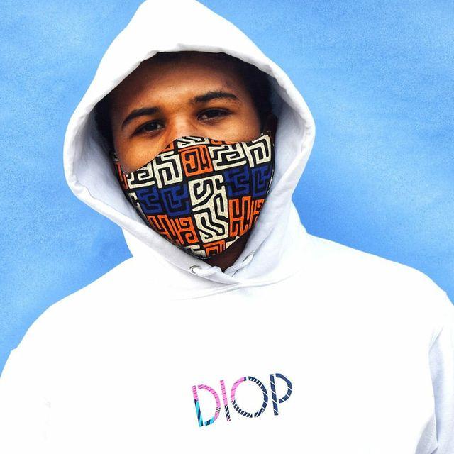 Diop-Gear-Patrol