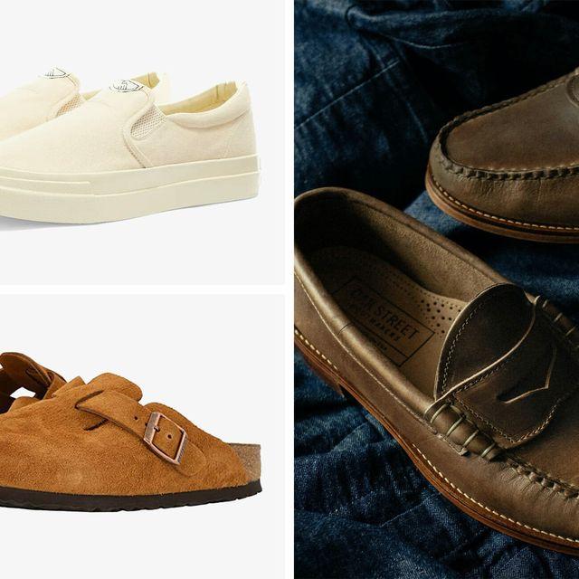 Elements-Slip-On-Shoes-gear-patrol-lead-full