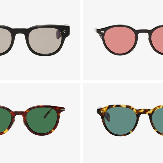 Eyevan-Glasses-Deal-gear-patrol-lead-full