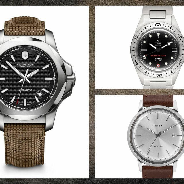 FD-Affordable-Watches-GG-Gear-Patrol-Lead-Full